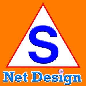 Shop NetDesign รับทำเว็บไซต์